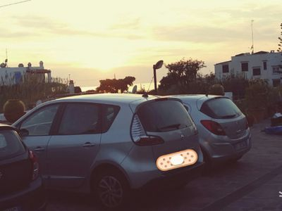 gebraucht Renault Scénic Scénic XMod 1.5 dCi 110CV Limited