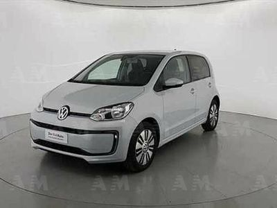 used VW e-up! 5p
