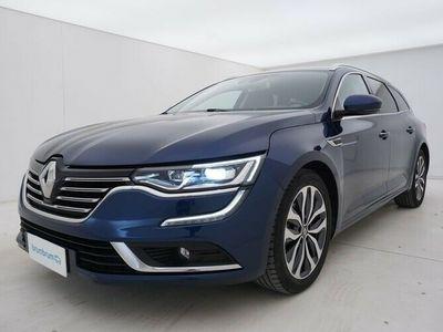usata Renault Talisman Sporter 1.6 dci Energy Intens 1.6 Diesel 130CV