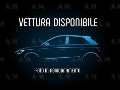 usata Nissan X-Trail 1.6 dCi 2WD Tekna nuova a San Giovanni Teatino