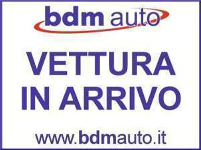 usata Dacia Logan MCV 0.9 tce 12v 90cv turbogpl start&stop laurate benzina/gpl