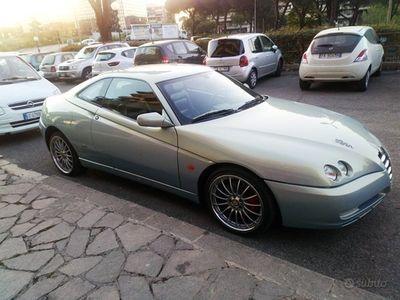 usata Alfa Romeo 2000 Gtv/Spider -