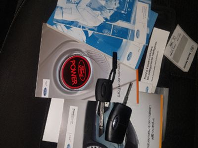 usata Ford C-MAX C-Max 2.0 145 CV Bz.- GPL Titanium