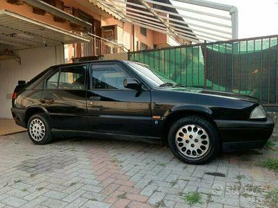 usata Alfa Romeo 33 1.3 IE cat Imola 3