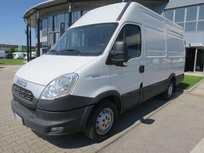 usata Iveco Daily Daily35 S 13