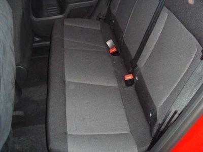 usata Citroën C4 Cactus HDi 100 cv Feel