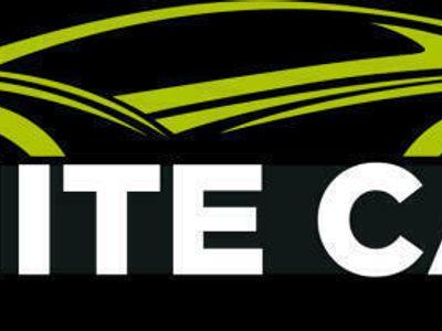 usata Audi A4 Avant 2.0 TDI 190 CV ultra S tronic B