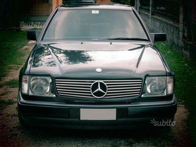 used Mercedes 230 C1241991
