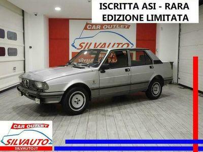 usata Alfa Romeo Giulietta 2.0 Ti (TURISMO INTERNAZIONAL