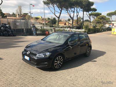gebraucht VW Golf Golf 1.2 TSI 110 CV 5p. Comfortline BlueMotion Technology