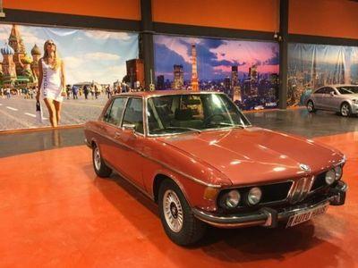 usata BMW 130 BERLINA 3.0 SI rif. 7334304
