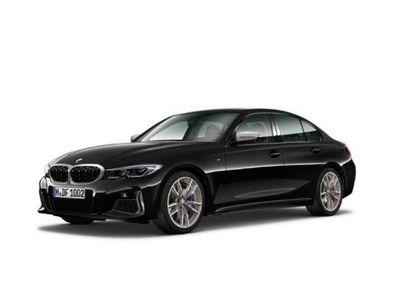 usata BMW 340 Serie 3 M i xDrive nuova a Granarolo dell'Emilia