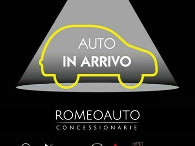usata Fiat Ducato 2.0 MJT PC Furgone +IVA