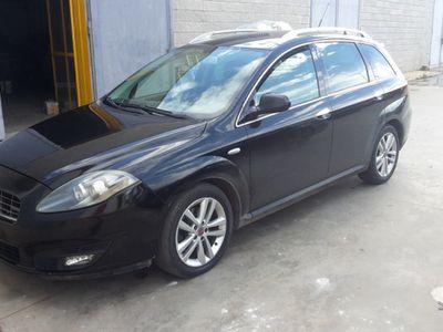 used Fiat Croma - 2009