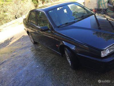 usata Alfa Romeo 155 twin spark 1700
