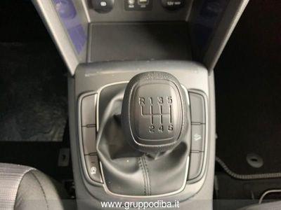 used Hyundai Kona 1.0 T-GDI Petrol 6-speed M/T MY19 1.0 TGDI CLASSIC