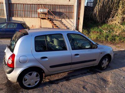 usata Renault 19 2ª serie - 2005