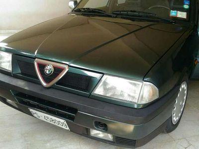 usata Alfa Romeo 33 1.3 IE cat Sport Wagon L
