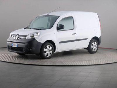usata Renault Kangoo EXPRESS 1.5 Dci 110cv S&S Energy