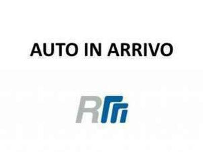usata Audi A3 e-tron SPB 40 S tronic Admired Elettrica/Benzina