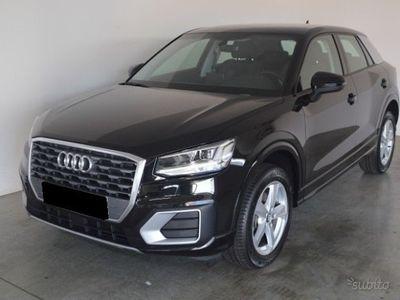 usata Audi Q2 Q2 1.6 TDI