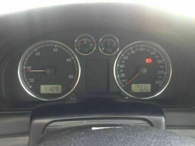 usata VW Passat Passat 5ª serie1.9 TDI/101 CV cat Var. C.line