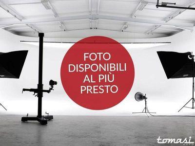 usata Fiat Talento Furgone 10q CH1 1.6 Mjt 120CV