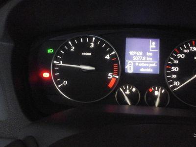 usata Renault Laguna 3ª serie - 2008