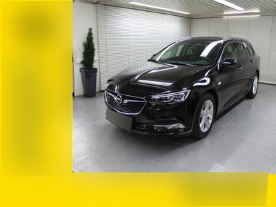 usata Opel Insignia Sports Tourer 2.0 Diesel 4x4 Innovation