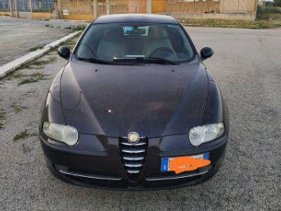 gebraucht Alfa Romeo 147 1.6 T.Spark