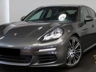 usata Porsche Panamera 3.0 Diesel*BOSE*CAMERA* rif. 10362670