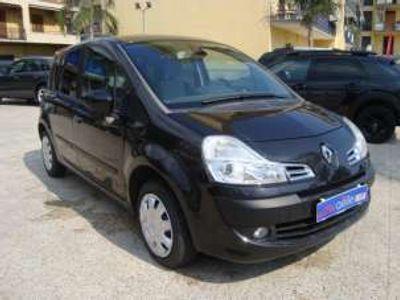 usata Renault Grand Modus 1.2 16V Expression Benzina