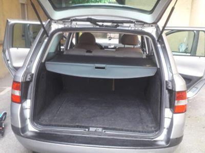 used Fiat Stilo - 2005