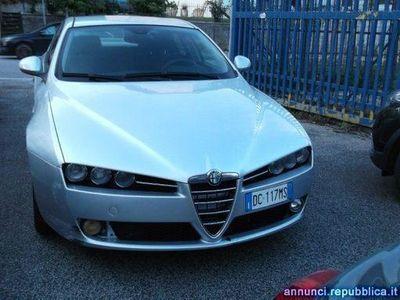 usado Alfa Romeo 159 1.9 JTDm 16V Distinctive rif. 11508387