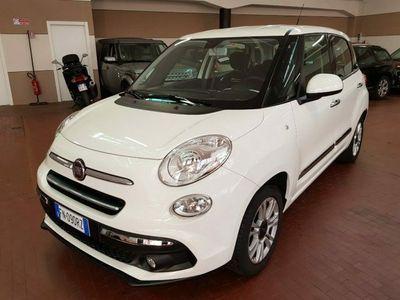 usata Fiat 500L 1.6 Multijet 120 CV Business