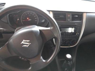 used Suzuki Celerio 1.0 Style
