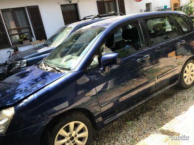 used Suzuki Liana - 2004
