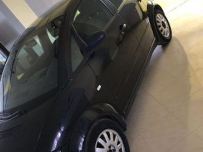 used Audi A2 1.4 TDI/90CV Comfort del 2005 usata a Somma Vesuviana