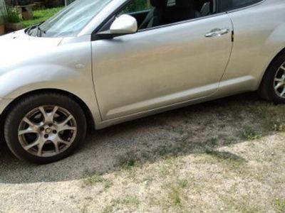 usata Alfa Romeo MiTo 1.6 120 CV