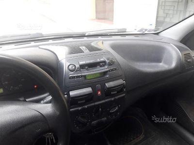 usata Fiat Brava 1.9 jtd 105 cv