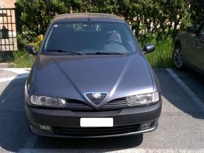 brugt Alfa Romeo 145 1.4i 16V Twin Spark cat usato