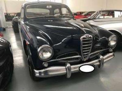 usata Alfa Romeo 1900 2000Super Benzina