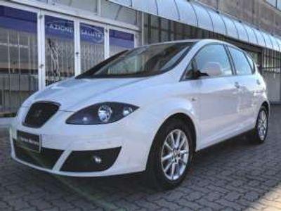 usata Seat Altea 1.6 tdi 105 cv cr dpf style ecom. unipro diesel