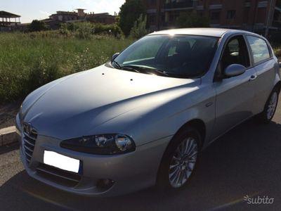 gebraucht Alfa Romeo 1900 147jtd - 2009