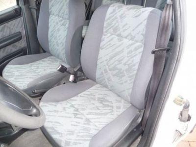 usado Citroën ZX clima servo con passa