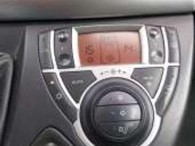 usata Peugeot 807 2.0 HDi FAP SV rif. 11800361