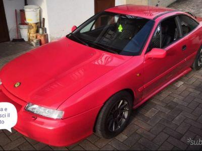 used Opel Calibra - 1992