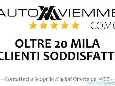 usata Opel Corsa 1.2 85CV 3 porte GPL-TECH One COMMERCIANTI Casnate Con Bernate