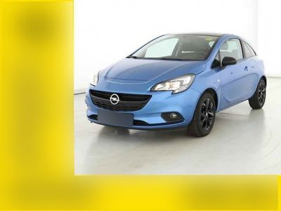 usata Opel Corsa 1.0 Turbo Color Edition +s/s+pdc+bt+