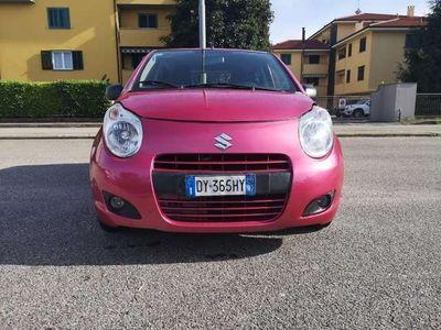usata Suzuki Alto 1.0 GPL GL
